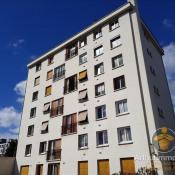 Sale apartment Drancy 178000€ - Picture 1