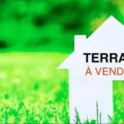 Sale site Magny En Vexin