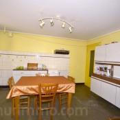 Sale house / villa Bellegarde poussieu 164000€ - Picture 4
