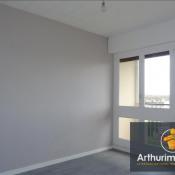 Vente appartement St brieuc 42200€ - Photo 6