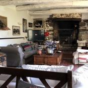 Vente maison / villa Plougoumelen 369250€ - Photo 2