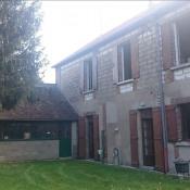 Sale house / villa Proche sens 113400€ - Picture 1