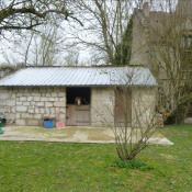 Vente maison / villa Soissons 340 000€ - Photo 7