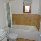Sale apartment Villers cotterets 71000€ - Picture 3