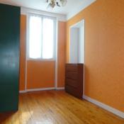 Sale apartment Villers cotterets 73000€ - Picture 6