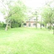 Vente maison / villa Sainte Catherine