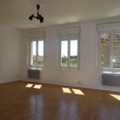 Sale apartment Neuilly st front 39000€ - Picture 2