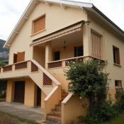 Vente maison / villa Sassenage