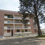 Vente appartement Pierrelatte