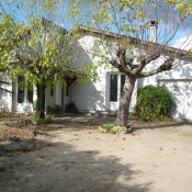 Vente maison / villa Porcheres