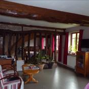 Sale house / villa Valmont 219350€ - Picture 6