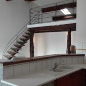 Produit d'investissement maison / villa Caux