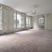 Deluxe sale apartment Neuilly sur seine 15 000 000€ - Picture 9
