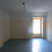 Produit d'investissement immeuble Millau 77500€ - Photo 1