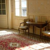 Vente de prestige maison / villa Soissons 290000€ - Photo 5