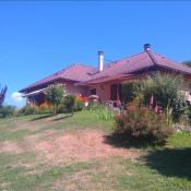 Vente maison / villa St Beron