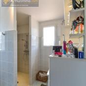 Vente de prestige maison / villa St maximin la ste baume 572000€ - Photo 15