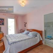 Vente de prestige maison / villa St maximin la ste baume 572000€ - Photo 11