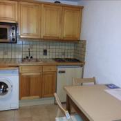 Vente appartement Saint gervais les bains 60000€ - Photo 2