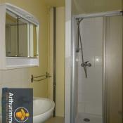 Vente appartement St brieuc 79875€ - Photo 9