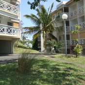 Vente appartement Ste Clotilde