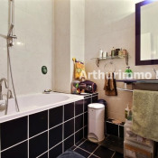 Vente appartement Paris 11ème 730 000€ - Photo 6