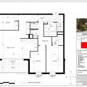 Vente appartement Vetraz monthoux 436000€ - Photo 2