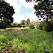 Vente terrain La Batie Rolland