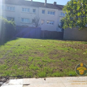 Sale house / villa Gonesse 243000€ - Picture 5