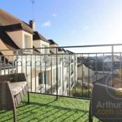 Sale apartment Rambouillet 435750€ - Picture 3