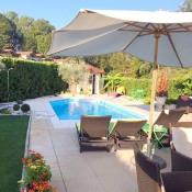 Deluxe sale house / villa Etrembieres