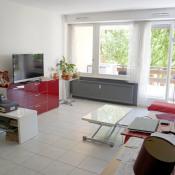 Sale apartment Etrembieres