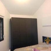Sale house / villa Sarcelles 179000€ - Picture 3