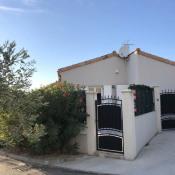 Rental house / villa Montelimar