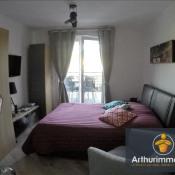 Vente de prestige appartement Livry gargan 275000€ - Photo 5