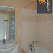 Vente appartement Plerin 87330€ - Photo 6