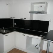 Sale apartment La ferte sous jouarre 129000€ - Picture 3
