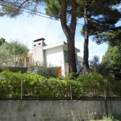 Sale house / villa Pierrevert 504000€ - Picture 2