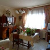 Vente maison / villa Neuville sur Escaut