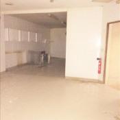 Sale empty room/storage Bergerac 147000€ - Picture 3