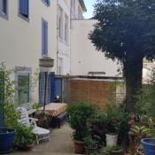 Vente appartement Lourdes 146860€ - Photo 1