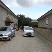 Vente maison / villa St Etienne Au Temple