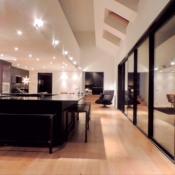 Vente de prestige maison / villa Le bono 1080750€ - Photo 4