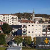 Vente appartement Lourdes 95990€ - Photo 3