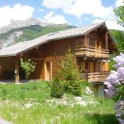 Vente maison / villa Colmars les Alpes
