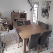 Vente maison / villa Hallennes Lez Haubourdin