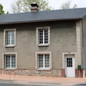 Vente maison / villa Rouen Ouest