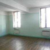 Sale apartment La ferte sous jouarre 99000€ - Picture 1