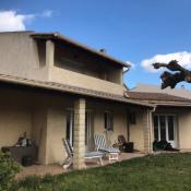 Location maison / villa Montelimar
