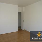 Vente appartement St brieuc 46200€ - Photo 6